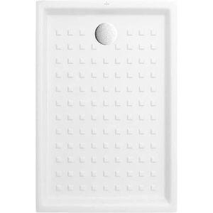 receveur de douche 120x80 - achat / vente receveur de douche