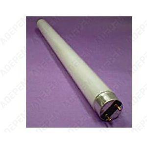 HOTTE Lampe neon tube 14w-16w-36cm pour Hotte De dietric