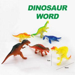 Vente Cdiscount Cher D'été Soldes Jeux Dinosaure Achat Pas qSUVpzMG