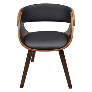 Chaises de cuisine avec accoudoir achat vente chaises for Chaises de salle a manger avec accoudoirs