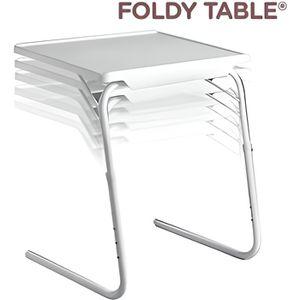 table d 39 appoint pliante achat vente table d 39 appoint pliante pas cher cdiscount. Black Bedroom Furniture Sets. Home Design Ideas