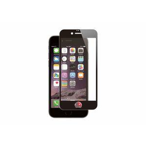 FILM PROTECT. TÉLÉPHONE MUVIT Film de protection - Pour Iphone 7