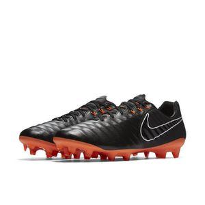 CHAUSSURES DE FOOTBALL Nike Tiempo Legend VII Pro FG. convient pour  Sol dd27e126a612