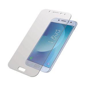 FILM PROTECT. TÉLÉPHONE Verre Trempé PanzerGlass pour Samsung Galaxy J5 20