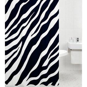 rideau zebre achat vente pas cher. Black Bedroom Furniture Sets. Home Design Ideas