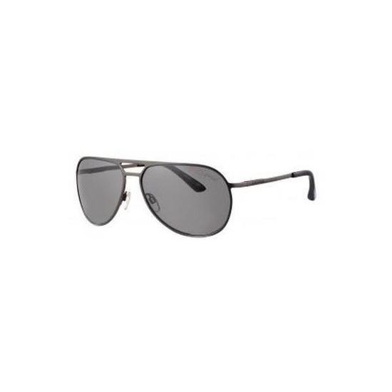 44f7c19e43e43 Lunettes de Soleil KAPORAL - Achat   Vente lunettes de soleil Mixte ...