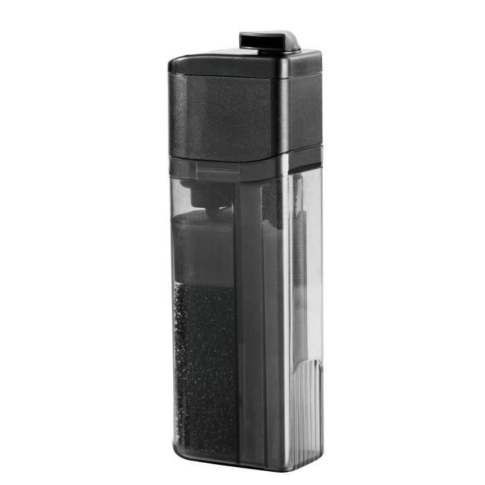 FILTRATION - POMPE EXO-TERRA Filtre Compact - Pour Repti Clear F 350