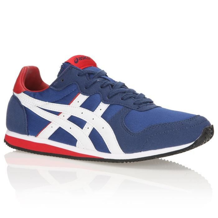 Taille cdiscount Sportswear 12€ À Forum 39 Homme Asics Chaussures wOx4qBct