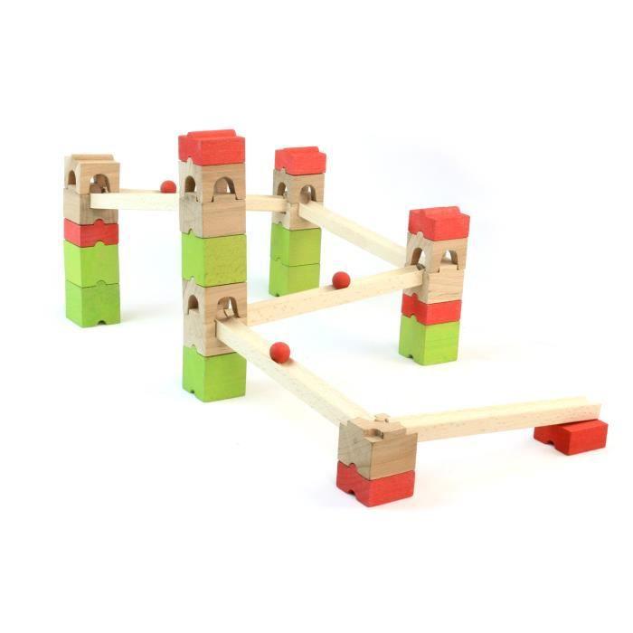 circuit billes achat vente jeux et jouets pas chers. Black Bedroom Furniture Sets. Home Design Ideas