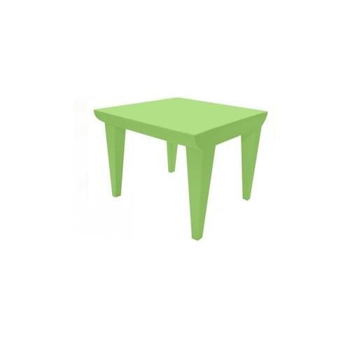 Kartell Table Bubble Table Club Bubble Kartell Club m8Nw0nvO
