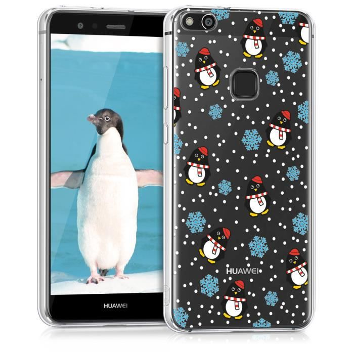 coque huawei p10 kw