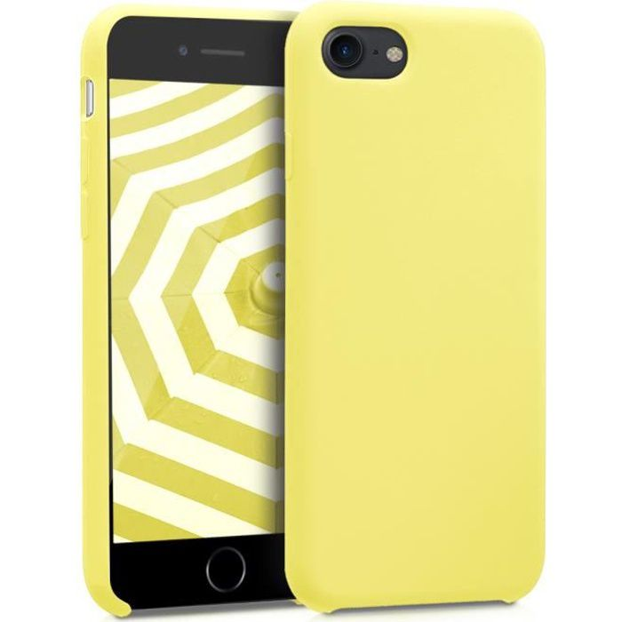kw mobile coque iphone 7
