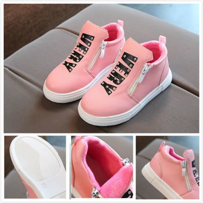 Chaussures pour fille Chaussures | Kiabi