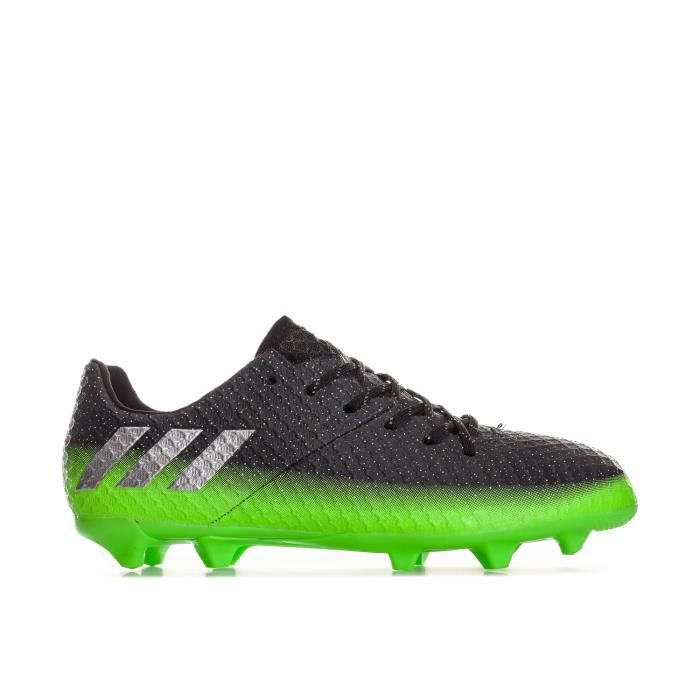 Chaussures football adidas Messi 16.1 FG Or Prix pas cher