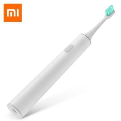 BROSSE A DENTS ÉLEC Xiaomi Mi Accueil Rechargeable Sonic Brosse à Dent