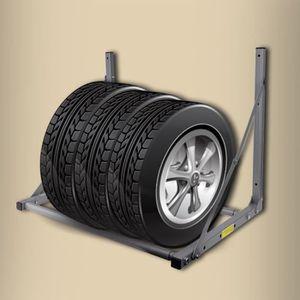 rangement pneu achat vente pas cher. Black Bedroom Furniture Sets. Home Design Ideas