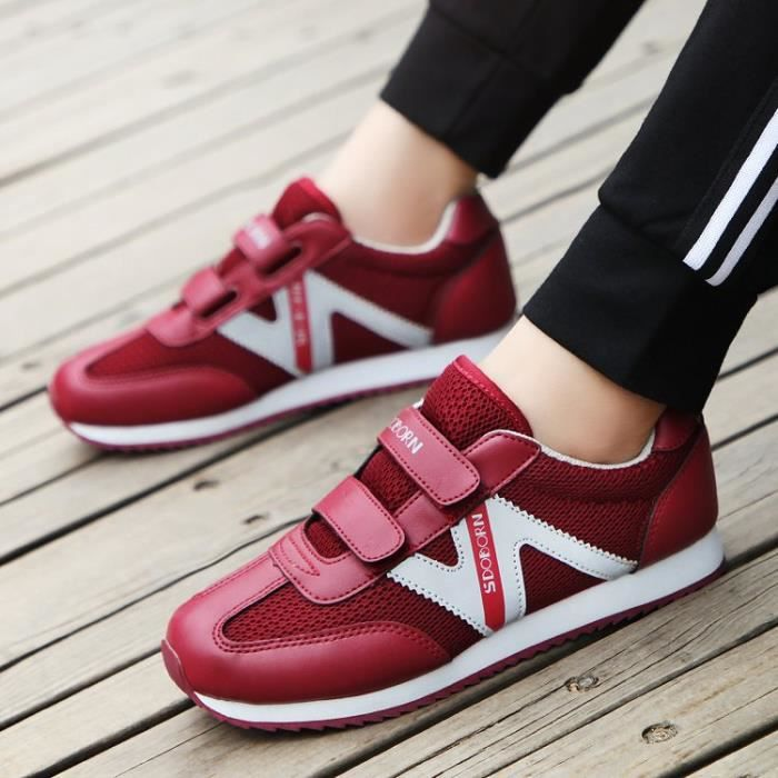 Sneakers chaussures femme chaussure homme running shoes sports shoes