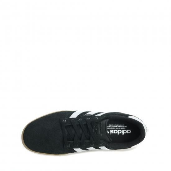Seeley Chaussure Adidas Cup Originals Homme Baskets Noir 7gf6by