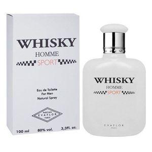 Whisky Parfum Vente Pas Cher Achat lFuJ5K1cT3