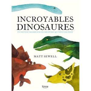 Coloriage Dinosaure Qui Se Battent.Livre De Dinosaure Achat Vente Pas Cher