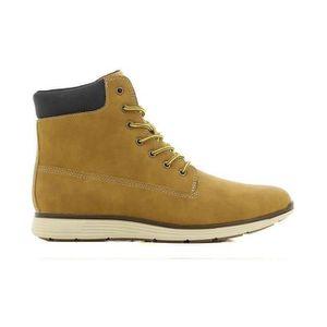 BOTTINE CORTINA Chaussures Motanteses Camel Homme