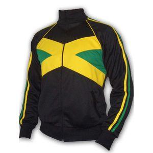 veste Veste Homme Adidas Jamaique Jamaique wRxBBT7q