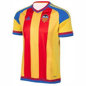 Maillot Valencia CF achat