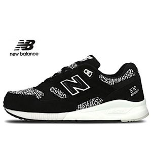 new balance 530 homme pas cher