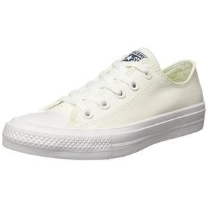 Converse Mens Chuck Taylor All Star Low Ii Sneaker ZH4N7 Taille-36 1-2 rbaxA7