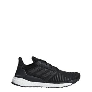 cheap for discount c5f05 5a0f7 CHAUSSURES DE RUNNING Chaussures de running adidas Solar Boost