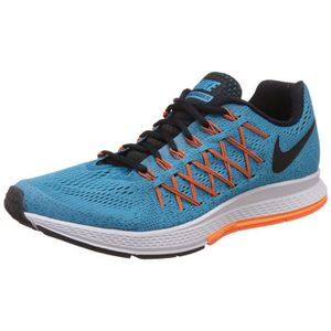 quality design 00291 3aaef CHAUSSURES DE RUNNING NIKE Air Zoom Pegasus 32 Running Shoe 1KYJZ3 Taill