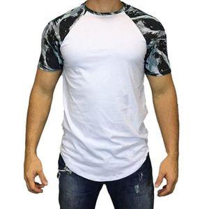 b9d1579bfcdb8 T-shirt X-men homme - Achat   Vente T-shirt X-men Homme pas cher ...