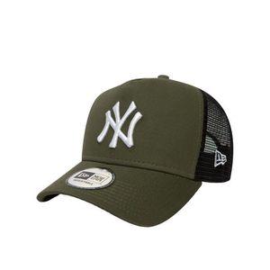 CASQUETTE Casquette New Era New York Yankees Essential A Fra 07f0f3f77c83