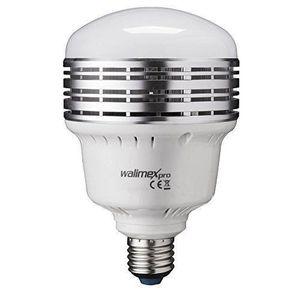 Lampe vidéoprojecteur Walimex 20720 - LAMPE POUR VIDEOPROJECTEUR -  pro