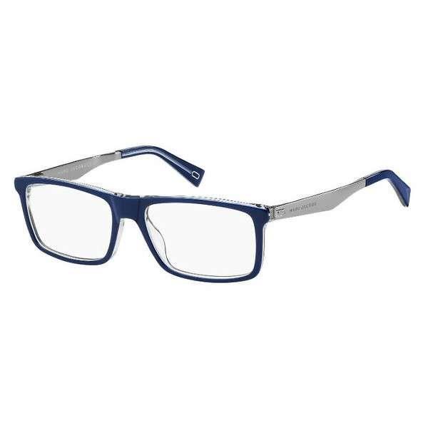 e8afdb5a093bcb Lunettes de vue Marc Jacobs MARC 208 PJP - Achat   Vente lunettes de ...