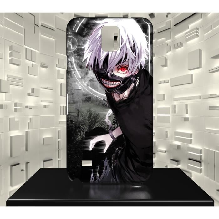 coque samsung note 9 tokyo ghoul