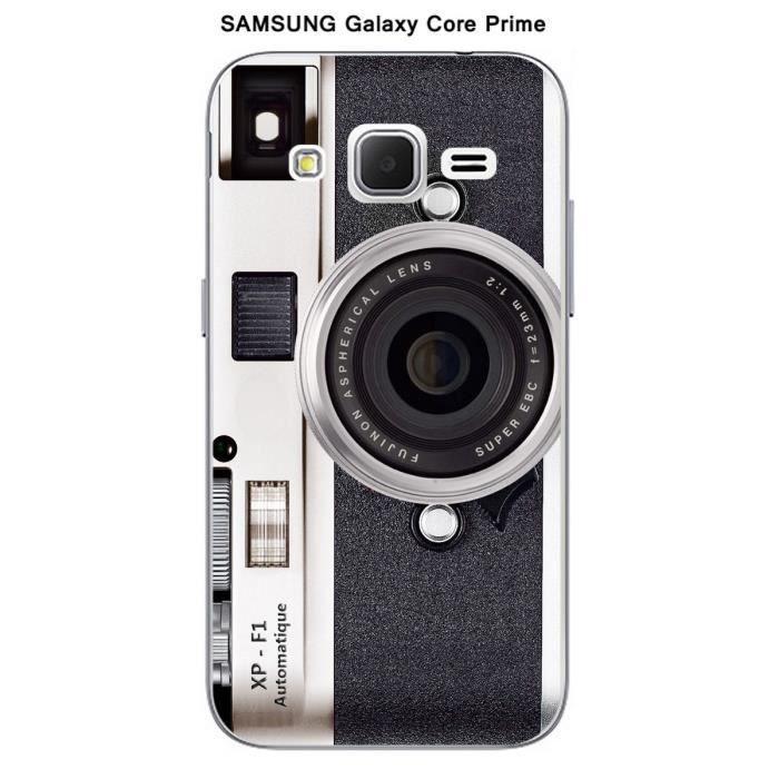 coque samsung galaxy core 4