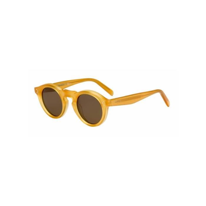 Lunette de soleil Celine Cl 41370/SPD9(70)HONEY