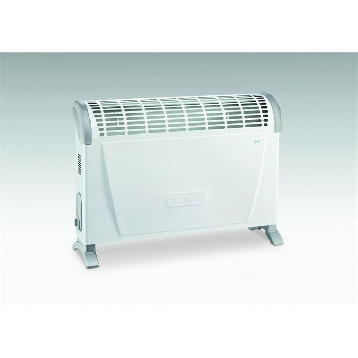 radiateur delonghi cheap enchanteur radiateur delonghi inertie seche avec radiateur with. Black Bedroom Furniture Sets. Home Design Ideas