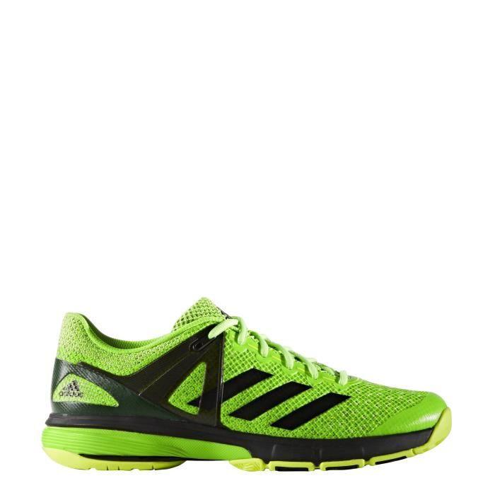 new concept 3d8c1 80ee2 CHAUSSURES DE HANDBALL Chaussures adidas Court Stabil 13