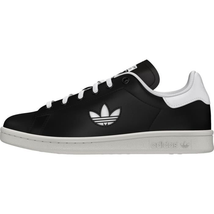 Adidas Basket Originals Stan Smith Junior Cg6669 pas