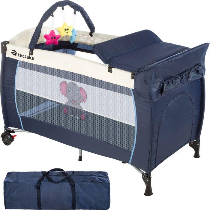 great lit parapluie lit bb pliant lit de voyage avec with chambre bebe winnie l ourson pas cher. Black Bedroom Furniture Sets. Home Design Ideas