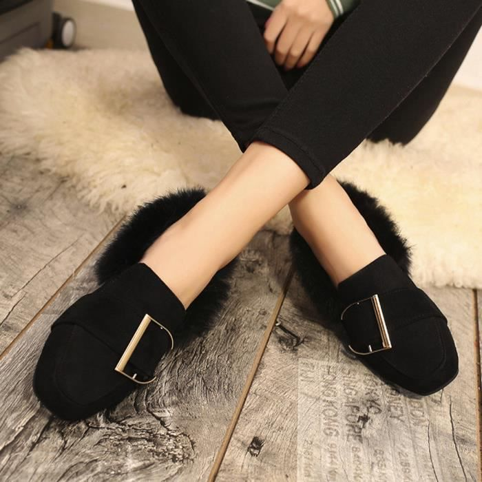 Femmes Matant Sandales Parti bkuu1211 Suede Chaussures pais Hauts Classiques Spentoper Strappy Talons CxnTdq0wTg