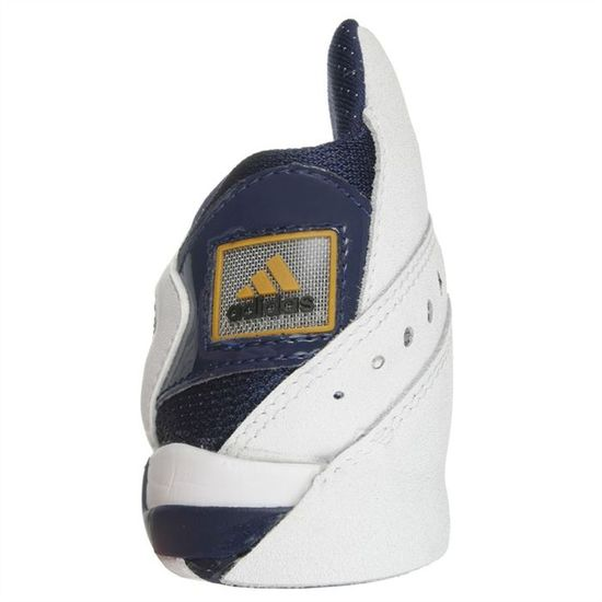 Achat Chaussure Basket Soldes Adidas Fencing Vente D fE0nw