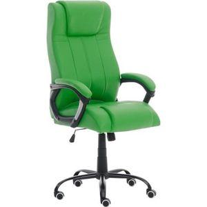 BureauFauteuil Magnifique Chaise Bureau De Santiago qMVUzSp