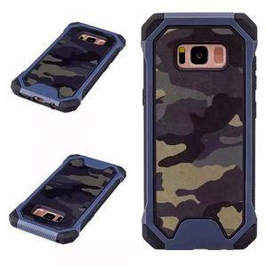 iphone 6 coque militaire
