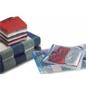 HOUSSE VÊTEMENTS 20 sacs pack variété de stockage permet d'économis