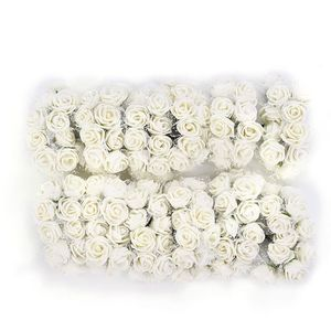 fleurs blanches artificielles pas cher. Black Bedroom Furniture Sets. Home Design Ideas