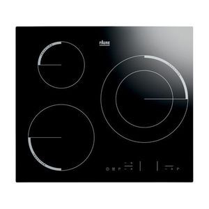 PLAQUE INDUCTION FAURE - FEI6432FBA