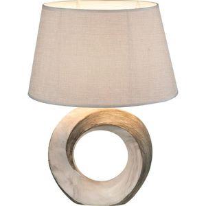Lampe De Salon A Poser Achat Vente Lampe De Salon A Poser Pas